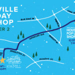 THINGS TO DO THIS WEEKEND: DECEMBER 1ST